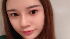 华为G9 Plus妆容心机法则 一周随心变