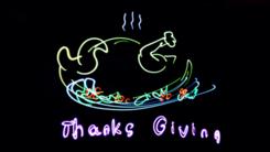 努比亚miniS感恩节献礼 光绘大片来袭