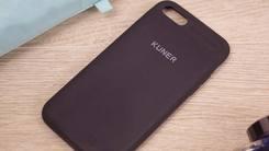 iPhone7扩容神器酷壳抢先体验开卖在即