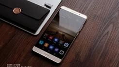 创新与颠覆,华为Mate 9手机不谦虚