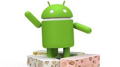 这次更新有点快 Android7.1.1已在路上