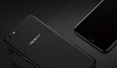 防骚扰防诈骗 OPPO R9s守护手机安全