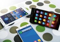 千元机仍是主流 性价比智能手机推荐