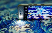 金立S9视频美颜  给你更真实的动态美
