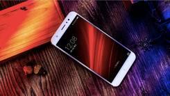 魅蓝X手机与360N4S骁龙版你更看好谁?