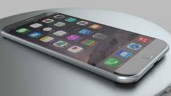 iPhone8再报新功能 将使用无线充电