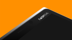 诺基亚手机明年2月发布 手机型号为D1C