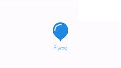 国产小清新成长史 Flyme的前世今生