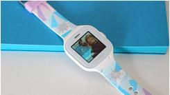 让童年更快乐 华为儿童手表值得入手