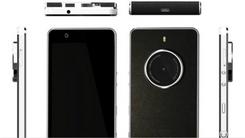 柯达手机于9日在德开卖!售价499欧元