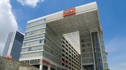 中国区表现不佳 TCL通讯或进行裁员