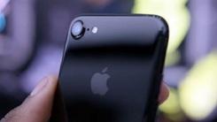 iPhone 7打电话无故死机 你中招了没?