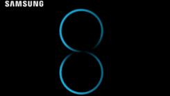 三星S8将取消耳机接口 机身变得更薄