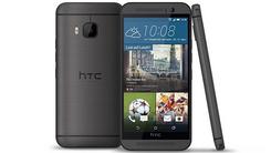 无锁版HTC One M9可升级Android 7.0