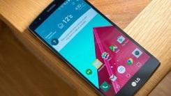 LG G6可能弃用可拆电池并采用全新设计