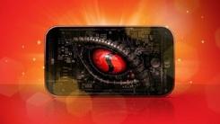 神秘手机现身GFXBench 采用高通835