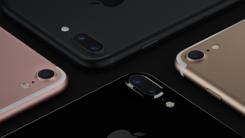 苹果十周年4款手机同发 赶紧攒钱吧