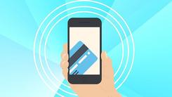 奇趣实验室:手机NFC是鸡肋还是熊掌?