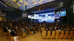 全球移动开发者大会 见证双创新局面