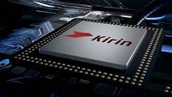 麒麟960处理器曝光 10nm工艺明年量产