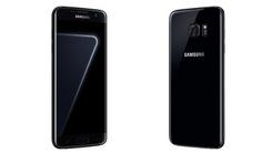三星确认S7/S7 edge直升Android 7.1