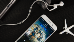拍照旗舰 vivo Xplay6双12正式开卖