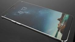 iPhone8屏幕尺寸再曝光 采用5.2寸屏幕