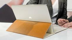 HUAWEI MateBook,PC界的时尚icon!