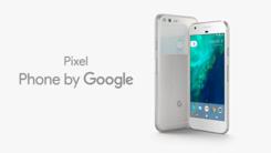 爱机变身Google Pixel独家傻瓜式教程