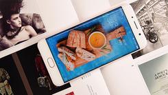 国产拍照最强机 vivo Xplay6售4498元