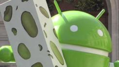 一加3适配Android 7.0 第六个公测版本