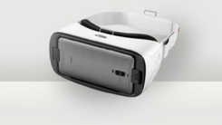 华为599元VR开卖 但入手门槛有点高
