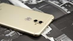 论双摄的自我修养 金立S9拍照详细评测