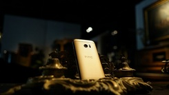 坐不住了?HTC 10北美价格疯狂跳水