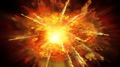 BOOM!iPhone 6s充电之后突然发生爆炸