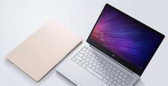 小米将发布中国移动定制版4G笔记本