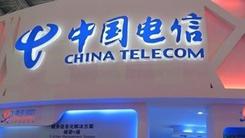 仅880元/年 北京电信百兆光纤撩人心弦