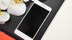 华为畅享 6S评测:年轻人该有的好手机
