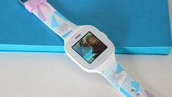 圣诞节 华为儿童手表给孩子多点创意