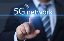 中国移动加快5G网络建设 2018年试商用