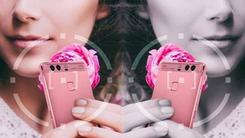 最佳搭档 圣诞拍照怎少得了华为P9手机