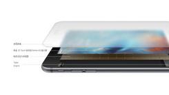 全面进化~iOS10与3D Touch的完美结合