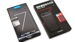 超越原厂 谁是iPhone7最佳智能保护壳