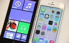 诺基亚苹果专利战升级 扩展到11个国家
