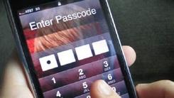 刺杀俄罗斯大使凶手用iPhone 召唤苹果