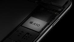 供应商产能导致下代iPad延期上市?