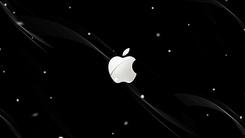 苹果新专利 Apple Store内无线充电