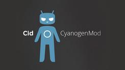 Cyanogen Mod宣布关闭 将不再更新升级