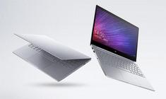 小米笔记本Air 4G发布 只在中移动售卖