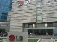 LG手机巨亏8.3亿美元 将弃模块化设计